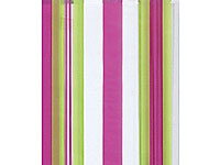Sweet Stripes Taffy Cello Bags - Lot of 24-Sweet Stripes Taffy Cello Bags, cheap cello bags, cheap shipping